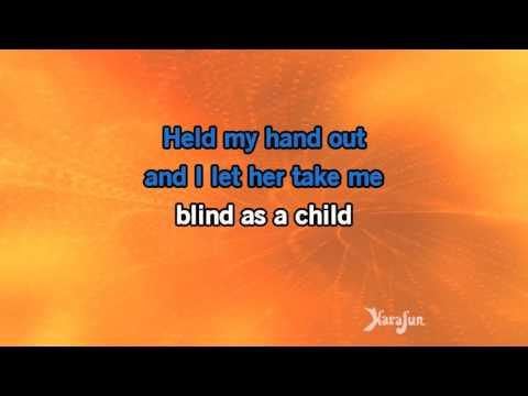 Karaoke Shilo - Neil Diamond *
