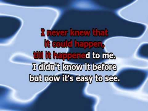 Start Of Something New - High School Musical (Karaoke)