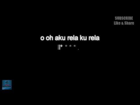 The Rock - Selir Hati ( Karaoke Version ) No Vocal HD