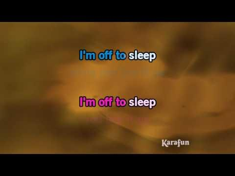 Karaoke Use Somebody - Boyce Avenue *