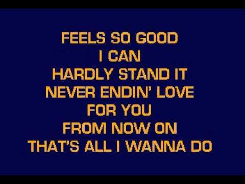 CB5116 3 04   Delaney & Bonnie   Never Ending Song Of Love [Karaoke]