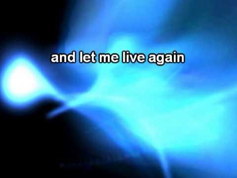 How Can You Mend A Broken Heart, Lyrics - Bee Gees Karaoke