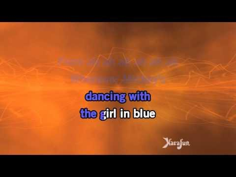Karaoke Hey Rock And Roll - Showaddywaddy *